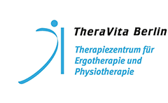TheraVita Berlin | Therapiezentrum für Ergotherapie und Physiotherapie -